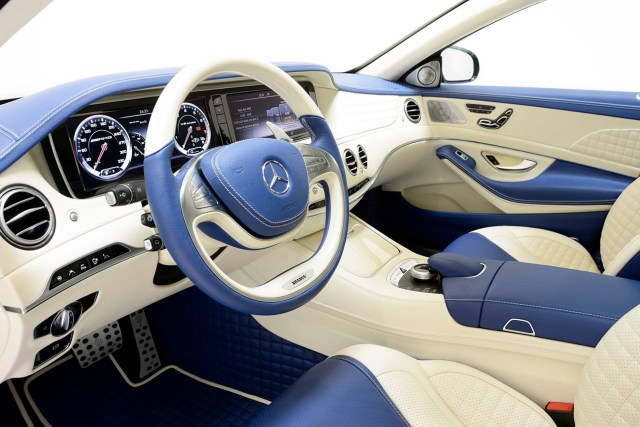 brabus-fine-leather-interiors-9