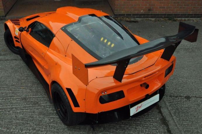 lotus-exige-ferrari-f355-powered-exige-track-car-186447361-4