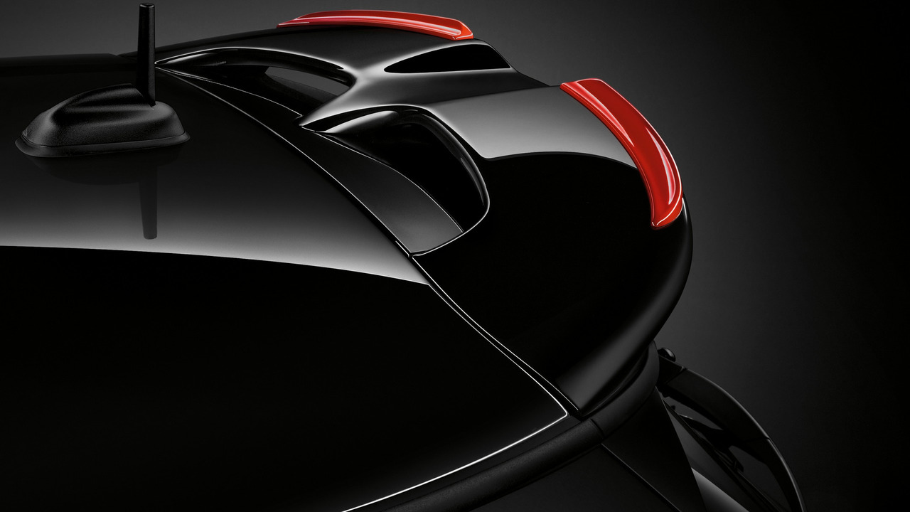 minis-with-john-cooper-works-daccessories