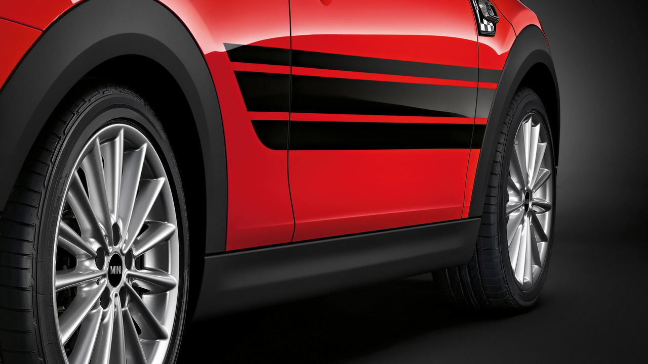 minis-with-john-cooper-works-ppaccessories
