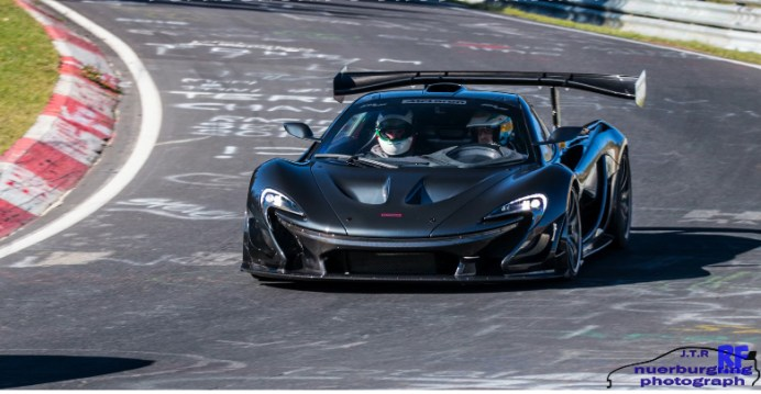 p1lm