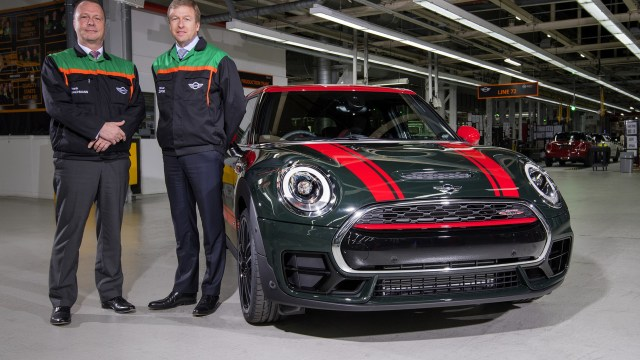 3000000th-mini-built-at-oxford-factory-1