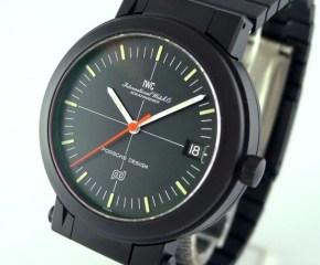 IWC-Porsche-Design-Compass
