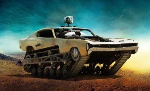 kotaku_201505_mad-max-fury-road-crazy-cars_3