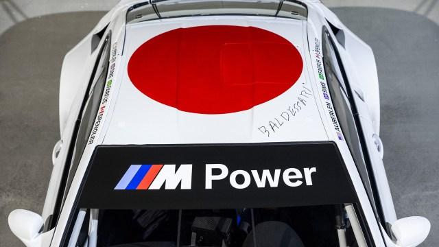 bmw-m6-gtlm-art-car-2
