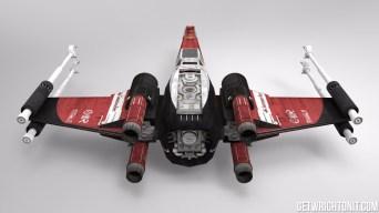 f1-x-wingj