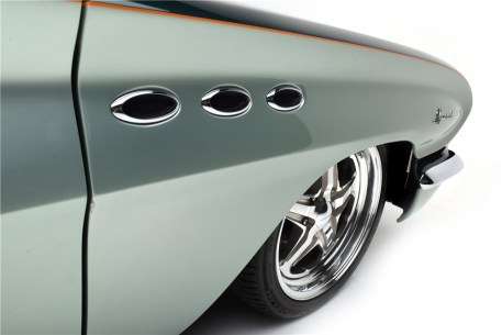 1962-buick-special-tuning-7