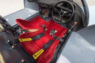 Porsche 917K -4