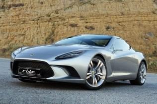 2010_Lotus_Elite_Concept_car_01