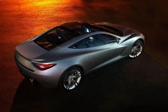 2010_Lotus_Elite_Concept_car_05