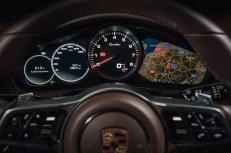Porsche Panamera Sport Turismo -8