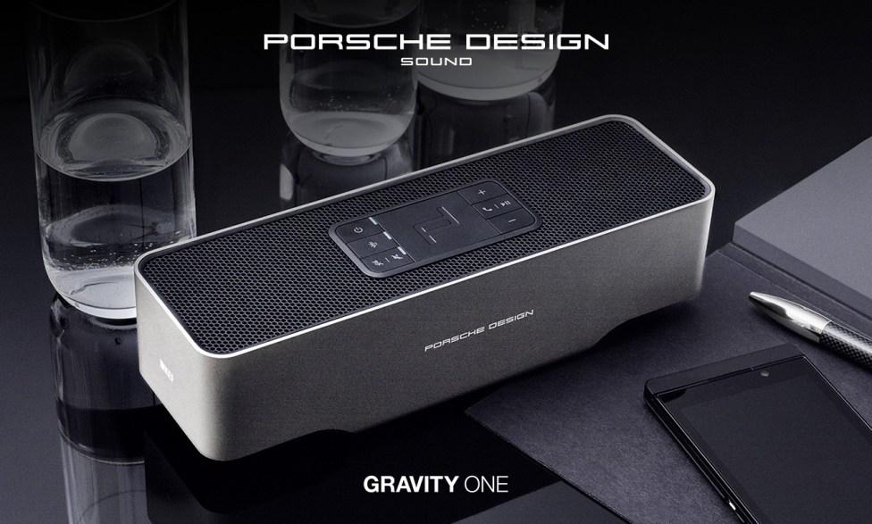lifestyle-porsche-design-kef-gravity-one-01