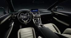 2018-Lexus-NX-Facelift-20
