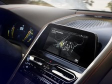 BMW-2019-8-Series-Concept-27