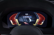 BMW-2019-8-Series-Concept-58