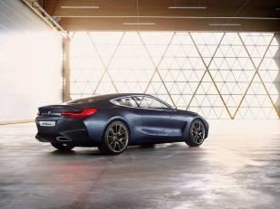 BMW-8-Series-Concept-7