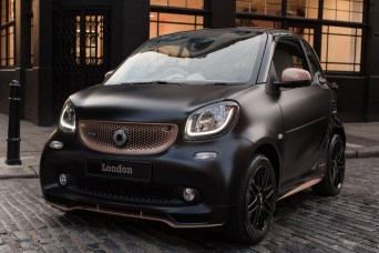 smart-brabus-disturbing-london-3