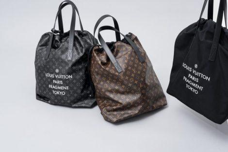 fragment-design-louis-vuitton-pricing-list-pop-up-shop-4-820x547