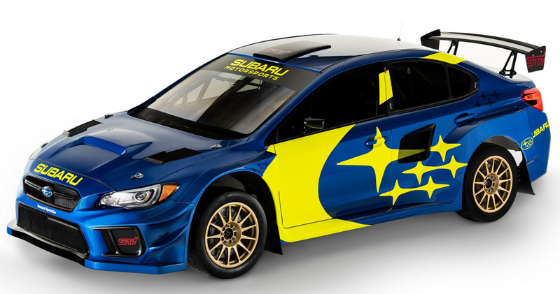 b3b36da8-subaru-new-racing-livery-and-br