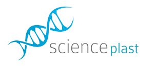 Scienceplast