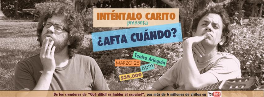Facebook-Cover-Arlequín