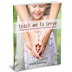 Teach-Me-to-Serve-3D-250