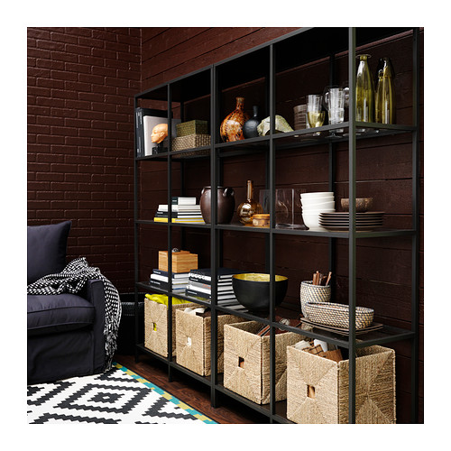 Visualizing furniture in a room.  intentionaldesigns.com
