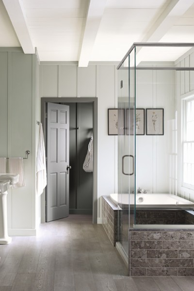 Questions?? How to use Sage Green @ Home