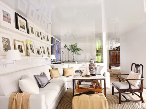 How Long Is Interior Paint Good For If Stored Inside