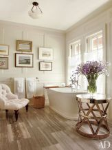 freestanding tub, design plan, Bathroom, My Top 3 2016 Home Decor Trends