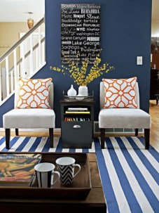 February 2016 Top Decorating Ideas