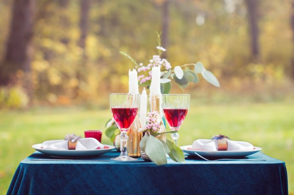 5 Valentines Day Heart Healthy Ideas
