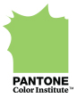 Pantone Color 2017, 2017 colors