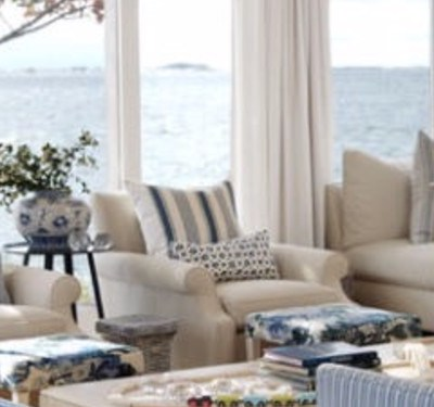 5 Summer decorating ideas for your home