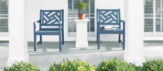 outdoor paint, outdoor furniture paint color