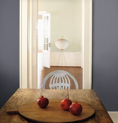 5 Home Staging Paint Colors by Room