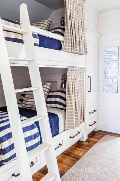 diy shiplap, white paint colors