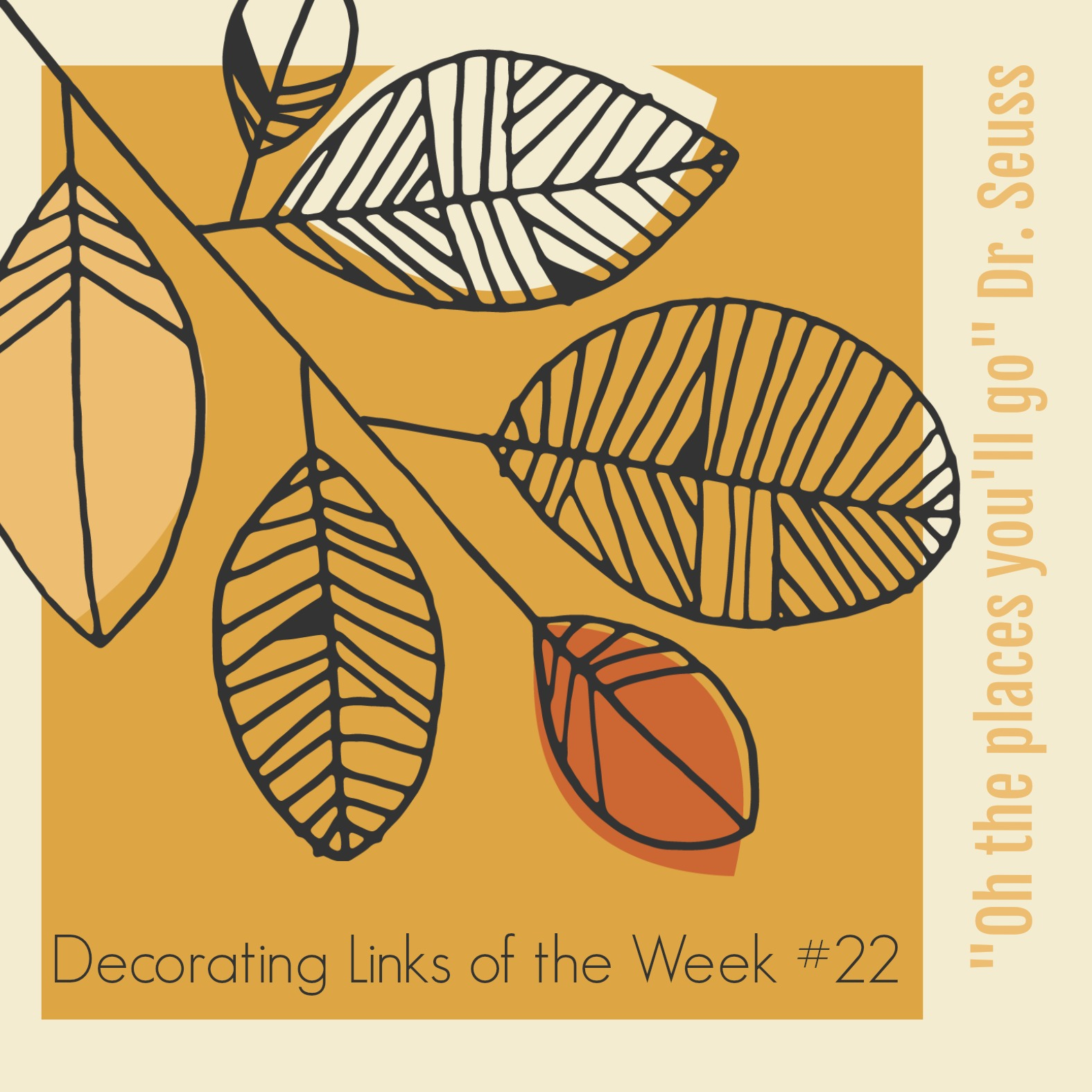 Decorating Links 22