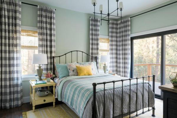 bed frames, diy network ultimate retreat paint colors