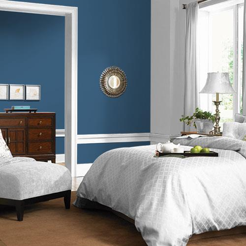 PPG 2020 Color of the Year