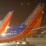 Southwest Airlines – The Epitome of Happy Employees