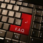 5 questions to ask yourself tonight