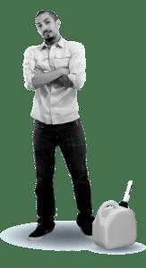 James Manning - Video Marketing