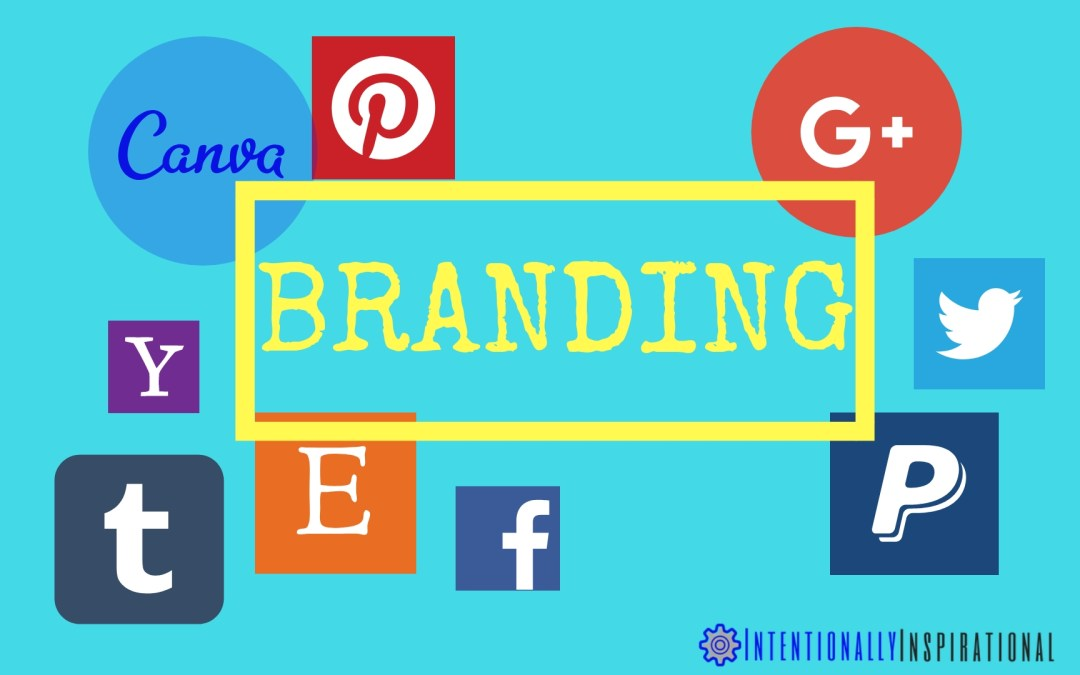 It's Time We Define Branding