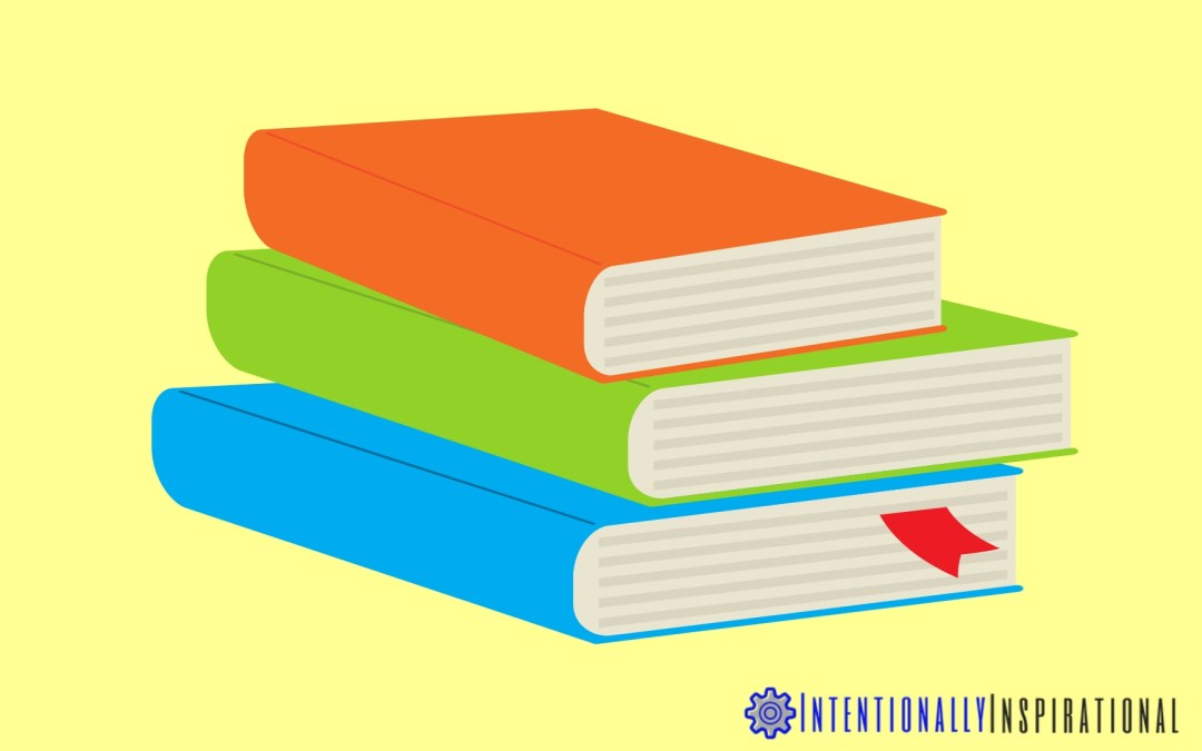 5 Must Read Books For Startups
