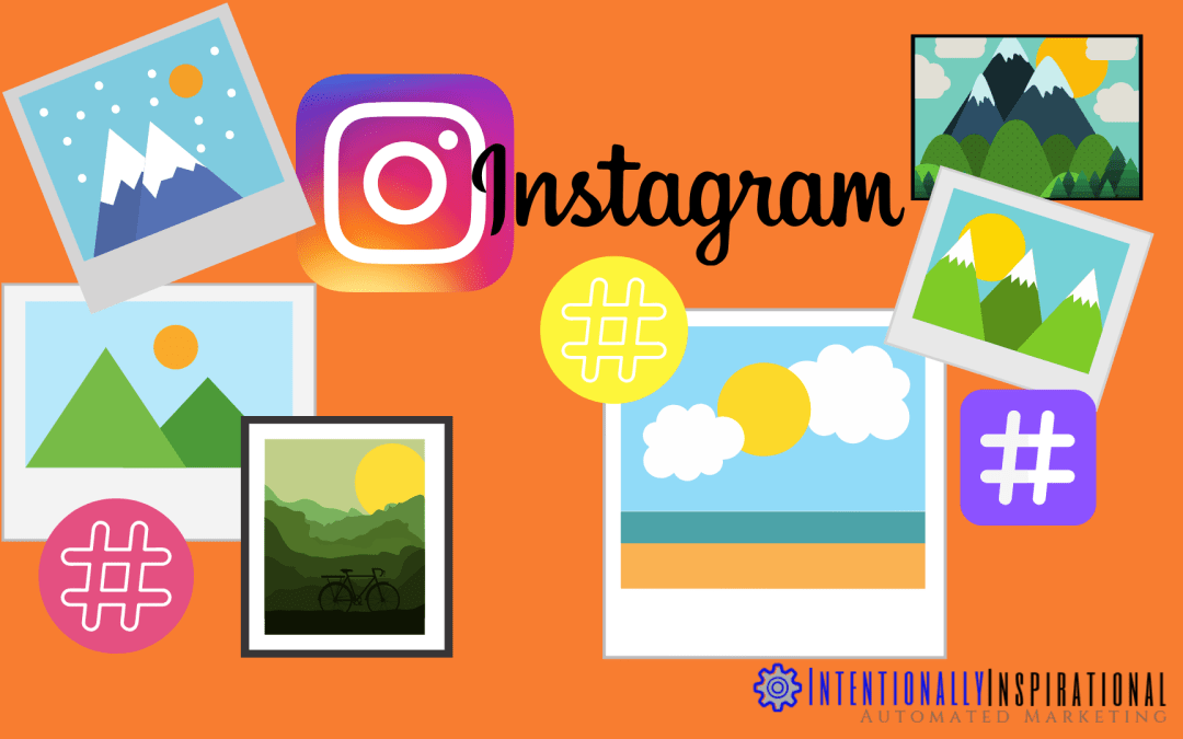 7 Ways to Get More Followers on Instagram
