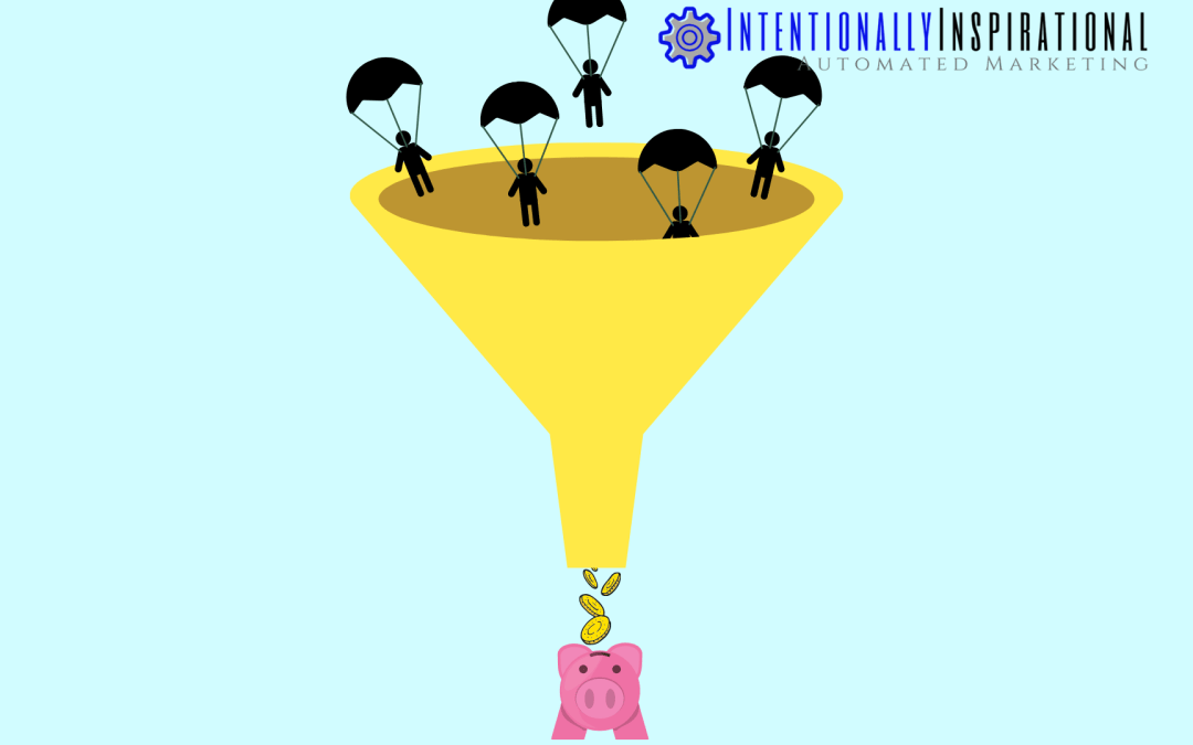 Important Tips for Your Sales Funnel