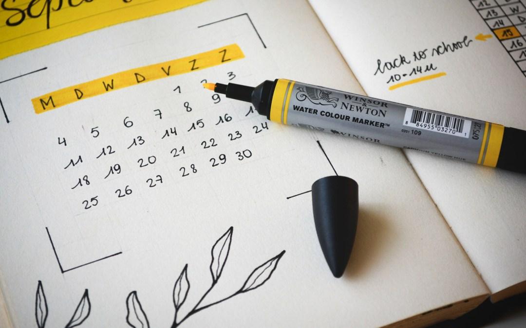 When do you plan on retiring?