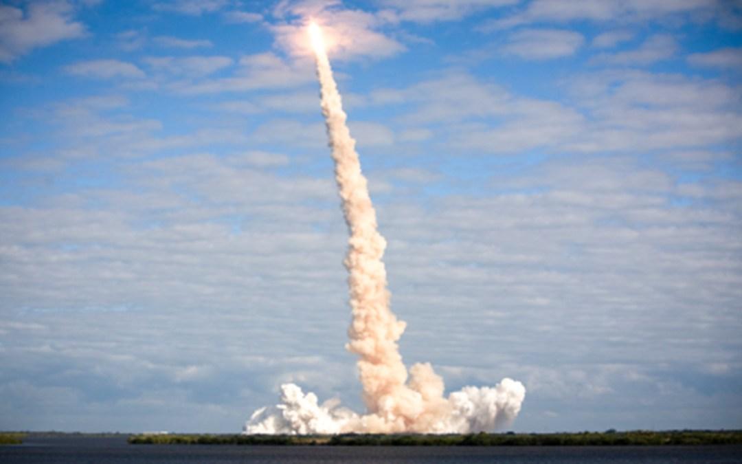 Reaching retirement escape velocity