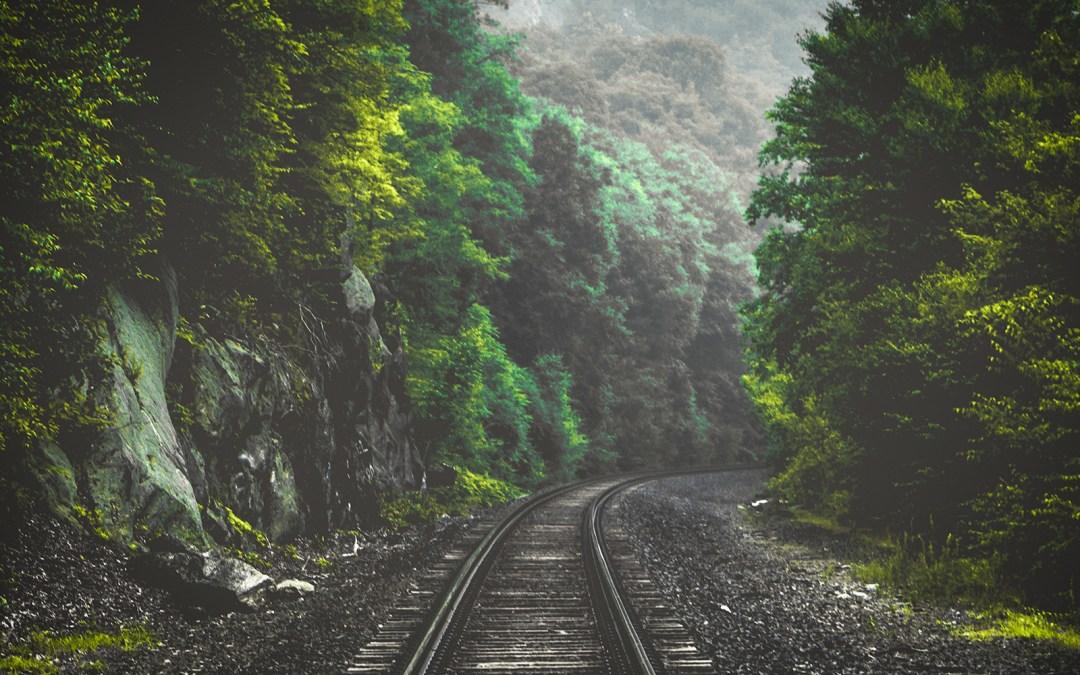 Don't let death of a spouse derail retirement